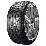 Pirelli 2777900-245/45/R20 103V - B/70DB - Sommerreifen PKW