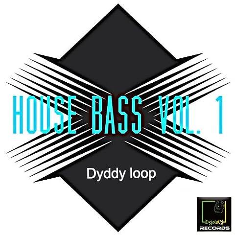 Loop Bass A