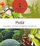 Poda / Pruning (Jardineria facil / Easy Gardening)