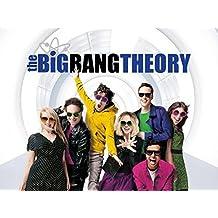 The Big Bang Theory - Staffel 10