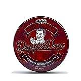 Dapper Dan Deluxe Pomade 100ml 100ml