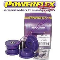 Powerflex PFF1–301–Giunto Sferico