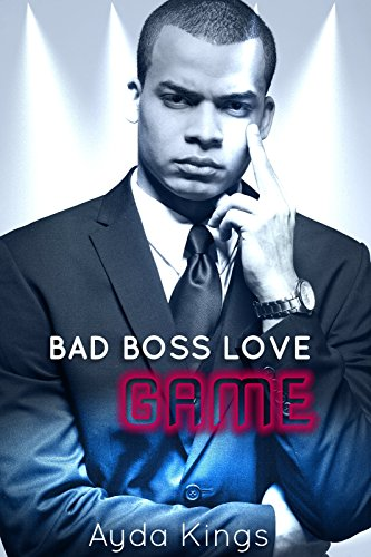 Bad Boss Love Game