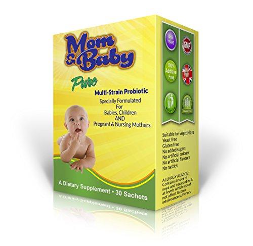 poudre-probiotique-pour-enfants-30-sachets-sain-pour-les-bebes-les-nourrissons-et-les-enfants-aide-a