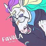 Favola [Explicit]