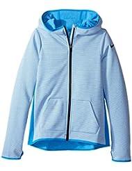 Nike - Sudadera con capucha - para niña