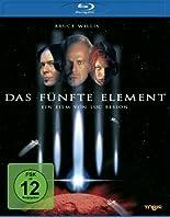 Das fünfte Element [Blu-ray] hier kaufen