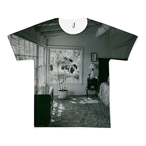 t-shirt-with-sharon-tates-souvenir-bed-room-with-necessary-belongings-sharon-tate-murder1969