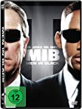 Men in Black - Lowell Cunningham