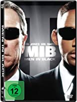 Men in Black hier kaufen
