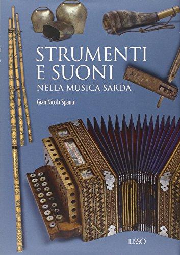 Strumenti e suoni nella musica sarda
