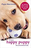 518yhikCpvL. SL160  - NO.1# BIG LIST OF THE MOST EASIEST TO TRAIN SMALL DOGS BREEDS