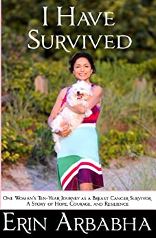 a story of courage and hope Honoured heroes share their strength, courage and motivation and provide much needed encouragement in return they are welcomed into a community of individuals fighting for a cure, providing hope to those affected by blood cancer.