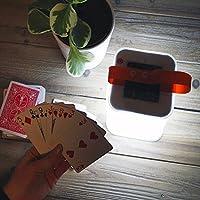 Suchergebnis auf Amazon.de für: aufblasbar - Solarleuchten ...