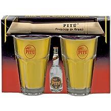 Pitu Gläser