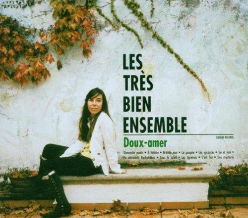 doux-amer-by-les-tres-bien-ensemble-2005-04-04