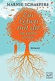 Ein Leben mit dir ist nicht genug (German Edition)