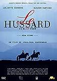 Hussard sur le toit, Le (IMPORT) (Keine deutsche Version) -