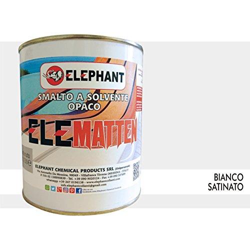 smalto-a-solvente-opaco-ele-matten-750ml-per-interni-esterni-in-legno-bianco-satinato