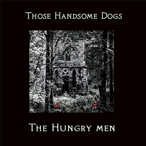 the-hungry-men