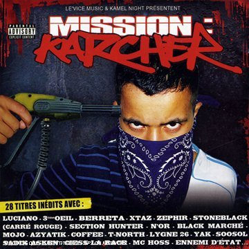 mission-karcher-by-compilation