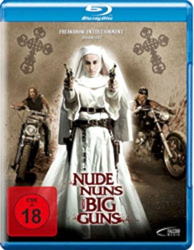 nude-nuns-with-big-guns-blu-ray