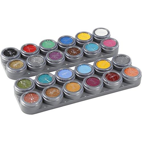 maquillaje-al-agua-pure-paleta-12-colores