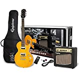 Epiphone Slash AFD Les Paul Performance Pack · Set guitarra eléctrica