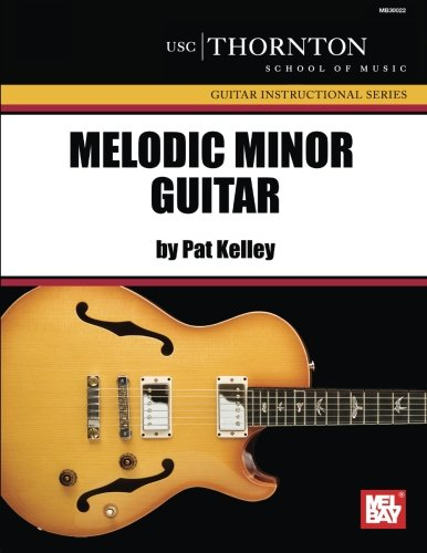 melodic-minor-guitar-guitar-instructional-series