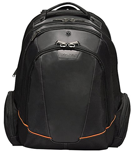 everki-16-laptop-backpack-flight-check-point-friendly-everkis-limited-lifetime-warranty