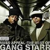 Gang Starr East Coast Rap