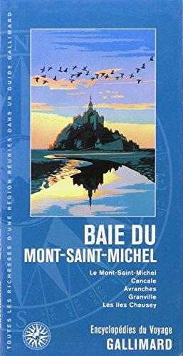 Baie du Mont-Saint-Michel (ancienne dition)