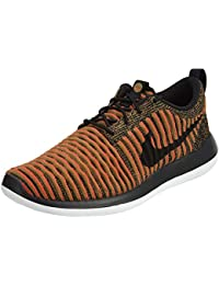 newest collection b7b9b e0d85 Amazon.fr : basket nike homme - Multisports outdoor / Chaussures de ...