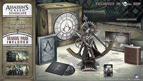 assassins-creed-syndicate-big-ben-collectors-edition-ps4