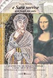eBook Gratis da Scaricare E Sara sorrise I quattro stili dei mosaici ravennati e altre chiavi di lettura (PDF,EPUB,MOBI) Online Italiano