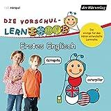 ISBN 3844521763