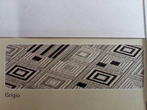 tappeto-sirtaki-quadri-colore-grigio-salotto-living-camera-misura-cm-175x240-in-ciniglia-con-sottofo