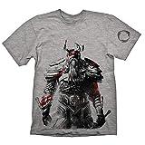 The Elder Scrolls Online T-Shirt Nord M