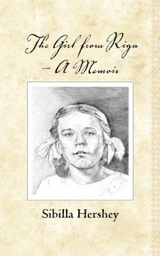 the-girl-from-riga-a-memoir