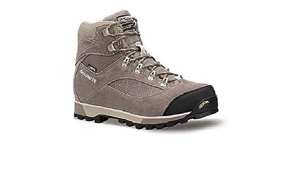 Dolomite Zernez GORE TEX WMN Chaussures de randonnée pour