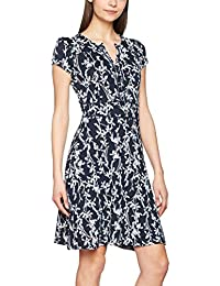 Vive Maria Damen Kleid New in Town Dress