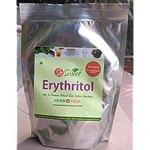 So Sweet 100% Natural Sweetener Sugarfree Erythritol 250 Gm