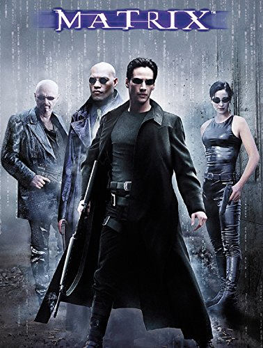 matrix-dt-ov