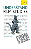 Film Studies: The Essentials: Teach Yourself