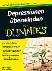 Depressionen für Dummies