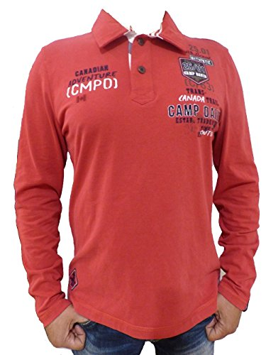 camp-david-hemd-trans-canada-trail-old-red-size-m-l
