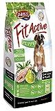 Panzi FitActive Premium Hundefutter Welpe