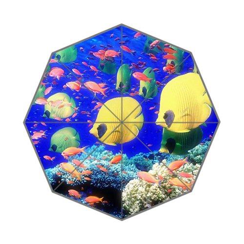 cute-sea-world-umbrella-amazing-quality