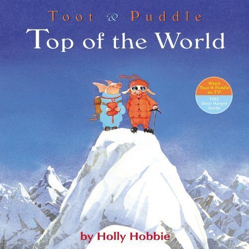 top-of-the-world-by-holly-hobbie-2008-12-01