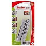 Fischer–Ancoraggio universale UX, 14x 75K SB scheda, 77850